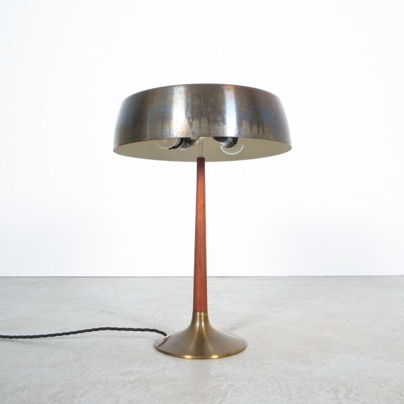 Holm Sorensen Table Lamp 01