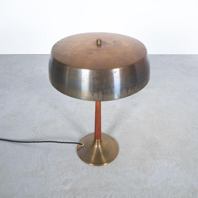 Holm Sorensen Table Lamp 02
