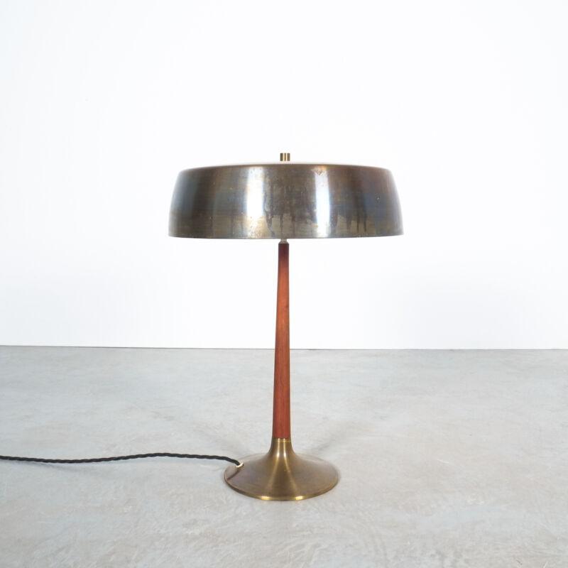 Holm Sorensen Table Lamp 03