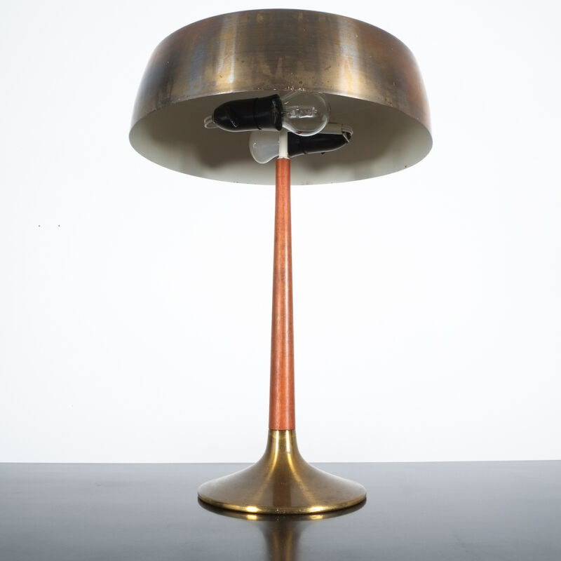 Holm Sorensen Table Lamp 08