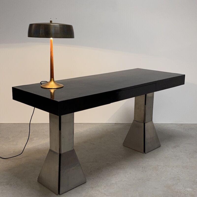 Holm Sorensen Table Lamp 12