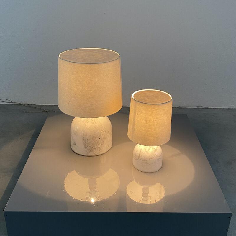 Holmegaard Table Lamps Michael Bang 10