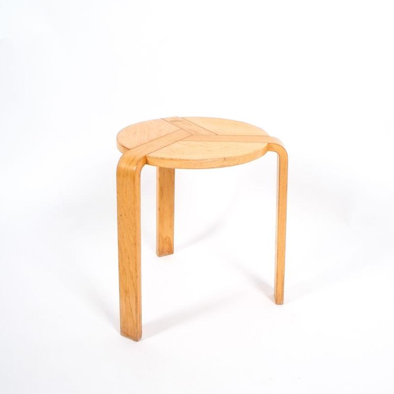 jocker del piero simonit stool 4 Kopie