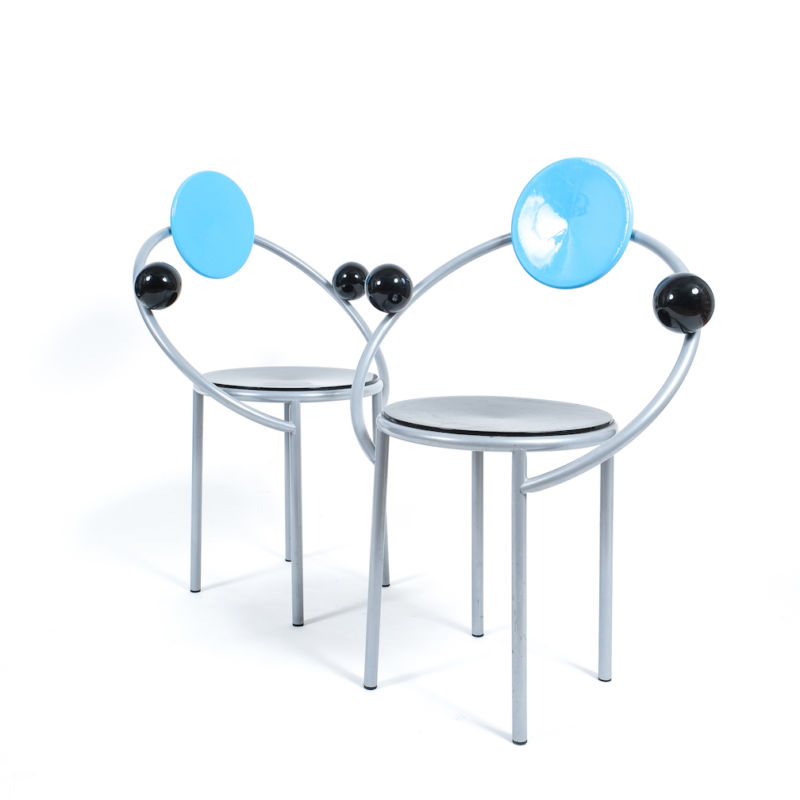 lu6-de-lucchi-chairs-kopie
