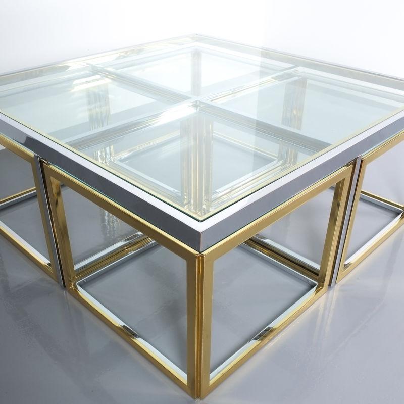 maison charles segment coffee table_03 Kopie