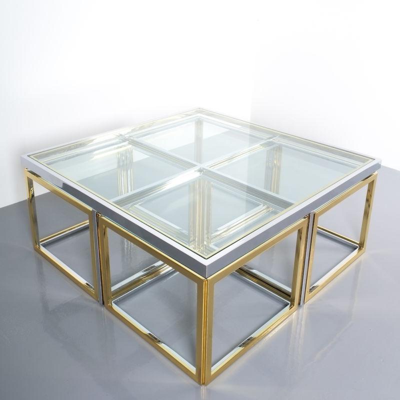 maison charles segment coffee table_04 Kopie