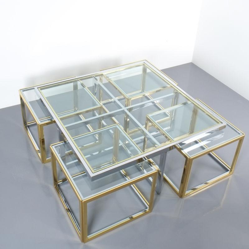 maison charles segment coffee table_11 Kopie