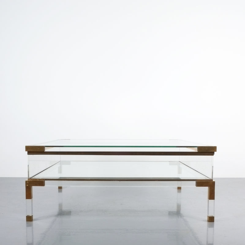 maison jansen table_07