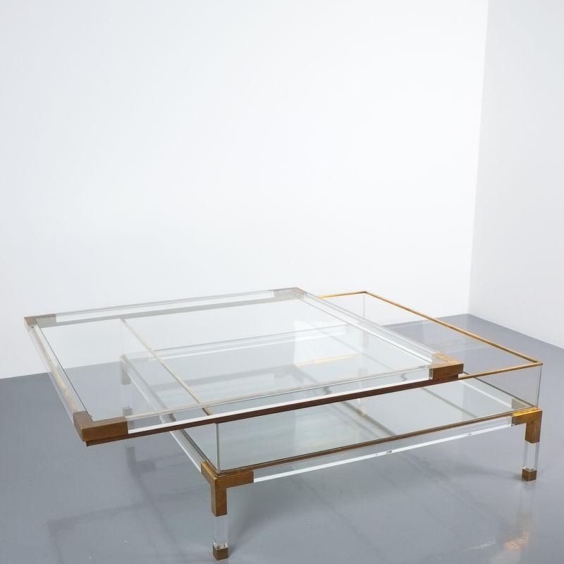 maison jansen table_10