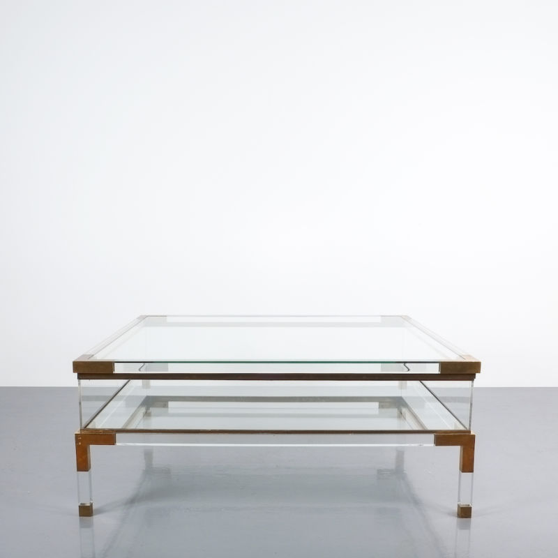 maison jansen table_11