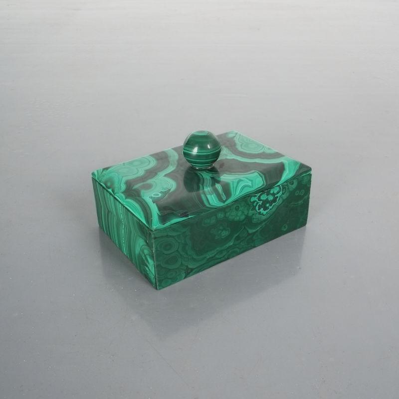 malachite box_02