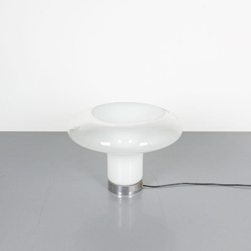 Mangiarotti Tanble Lamp 02