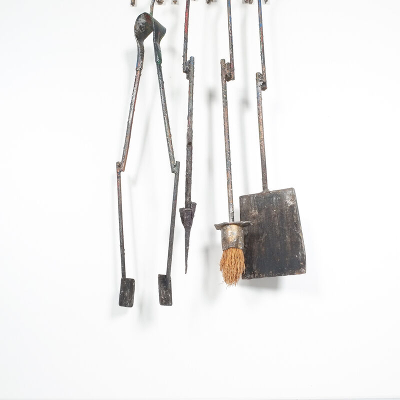 Marsura Fire Irons 03