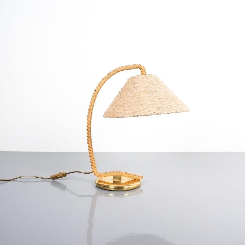 minet style table lamp 1 Kopie
