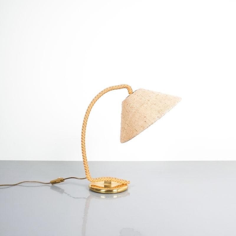 minet style table lamp 2 Kopie