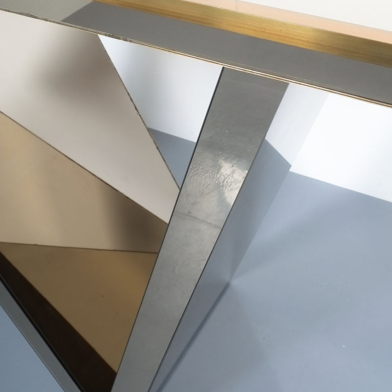 mirror Z console table_03