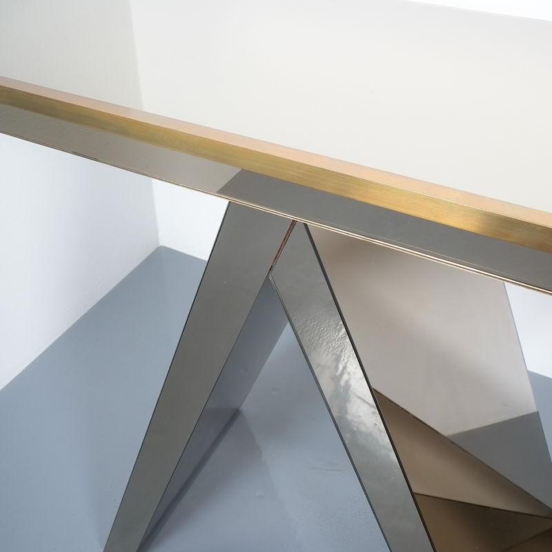 mirror Z console table_04