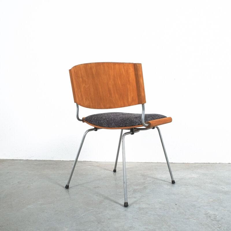 Nanna Ditzel Chairs 01