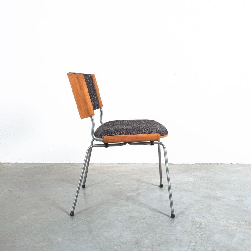 Nanna Ditzel Chairs 02