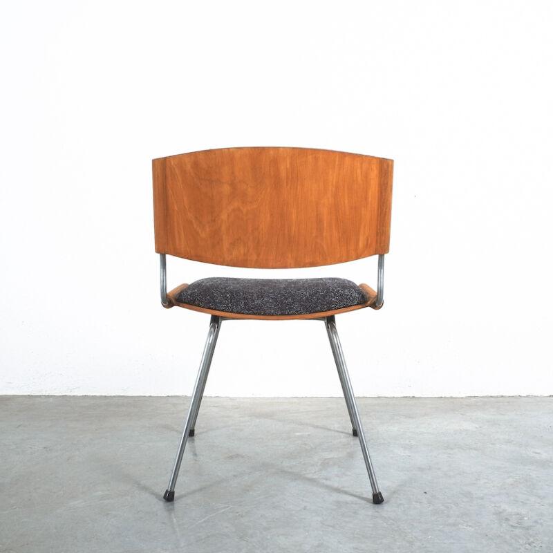 Nanna Ditzel Chairs 06