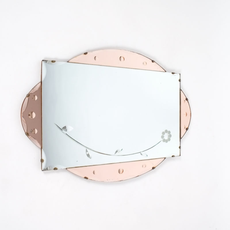 oval-french-bevelled-mirror-2-kopie