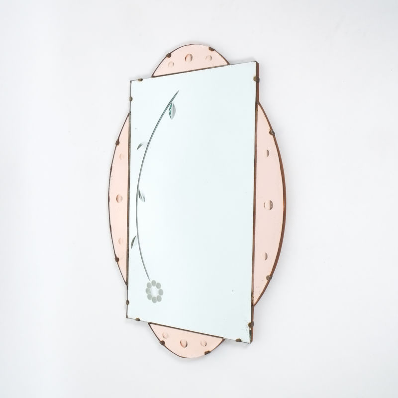 oval-french-bevelled-mirror-3-kopie