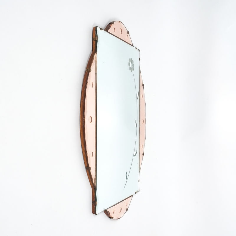 oval-french-bevelled-mirror-4-kopie