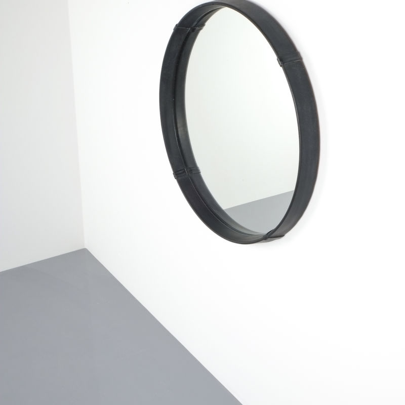 Pace Leather Mirror 2 Kopie