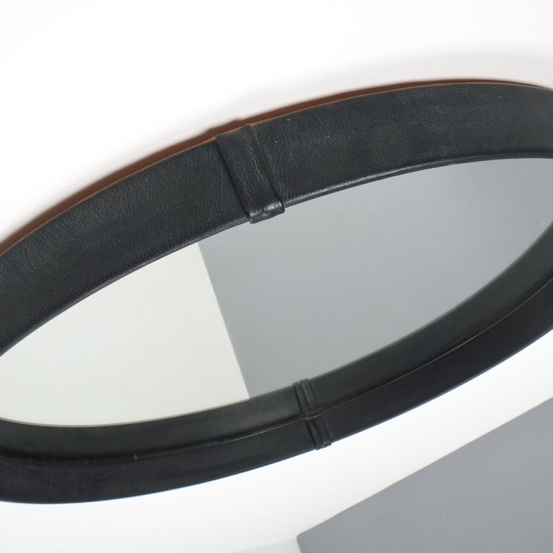 Pace Leather Mirror 3 Kopie