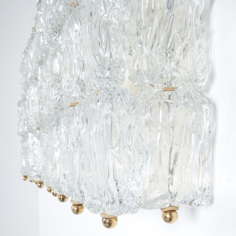 pair barovier toso large sconces_10
