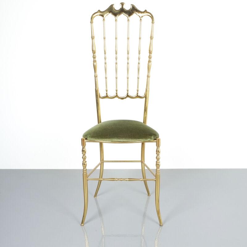 pair chiavari chairs green_02 Kopie