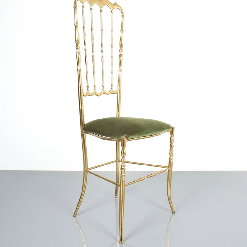 pair chiavari chairs green_03 Kopie