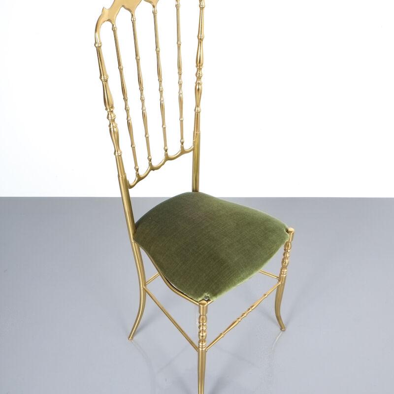 pair chiavari chairs green_04 Kopie