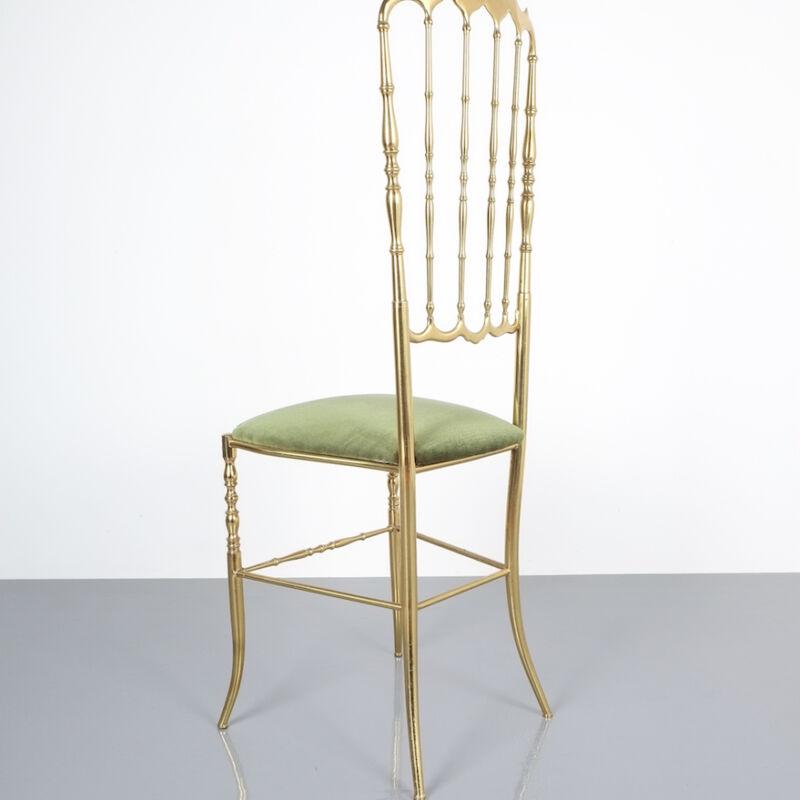 pair chiavari chairs green_05 Kopie