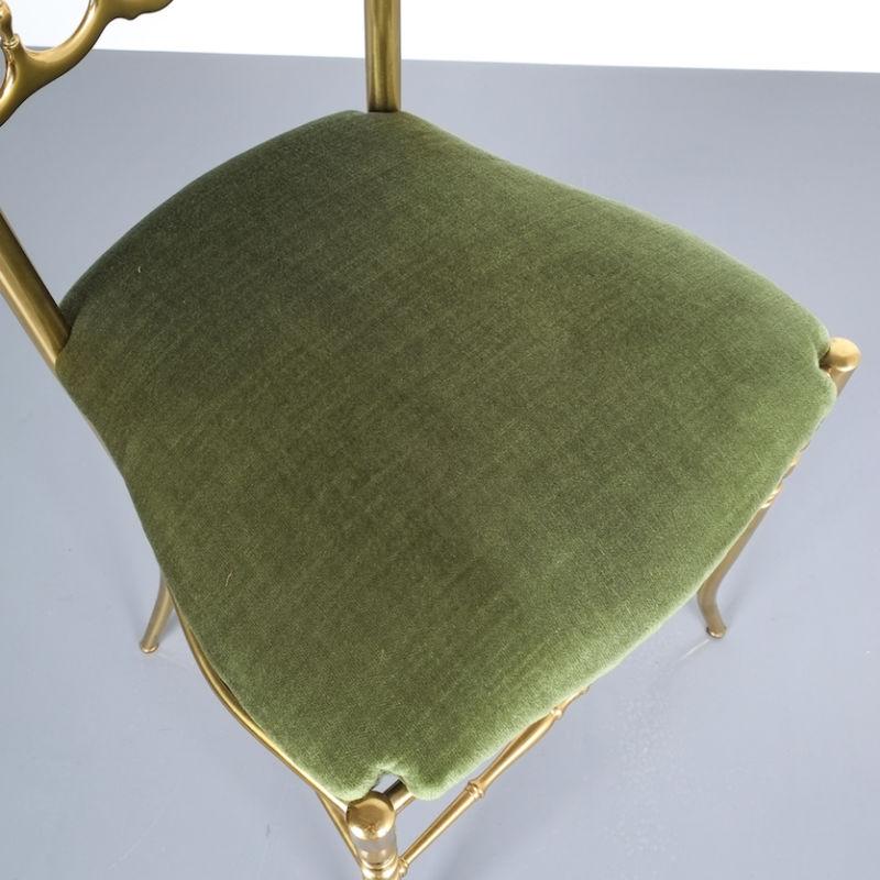 pair chiavari chairs green_06 Kopie