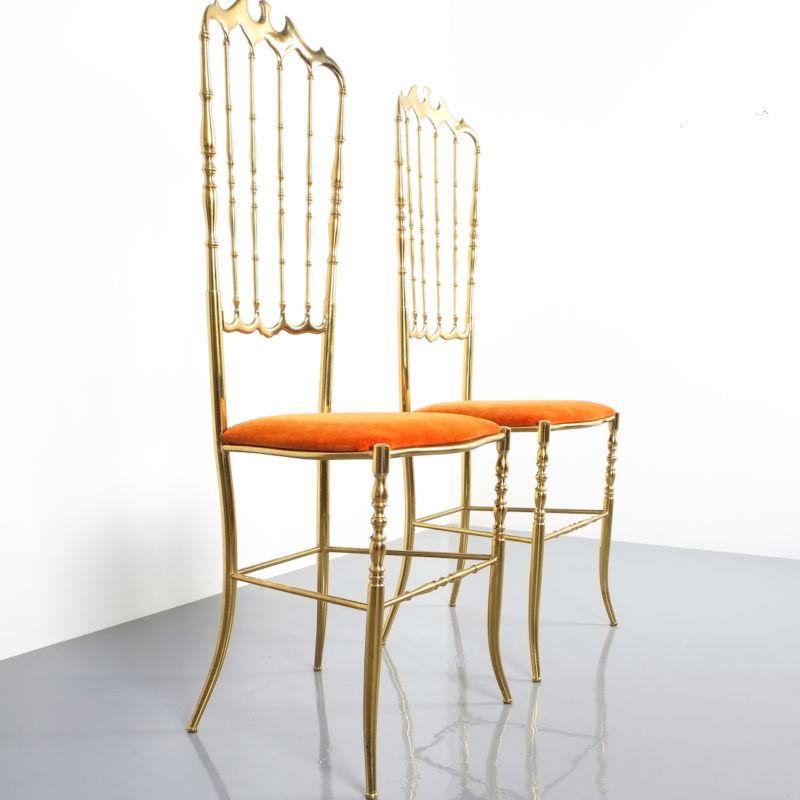pair chiavari chairs high back 4 Kopie