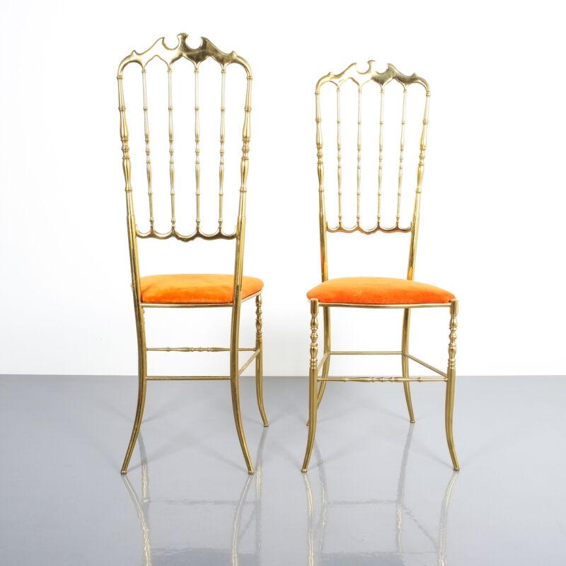 pair chiavari chairs high back 5 Kopie