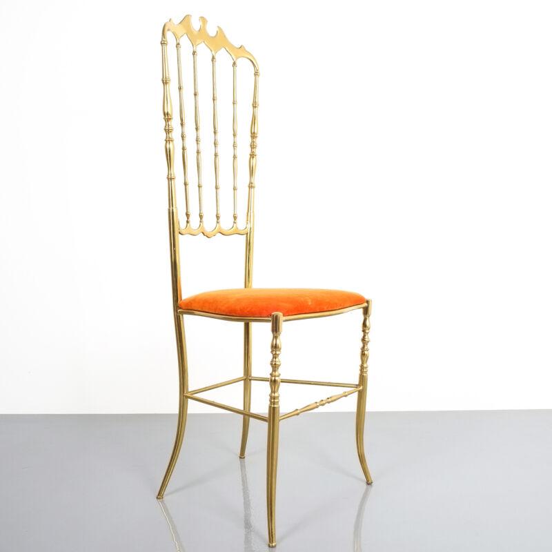 pair chiavari chairs high back 6 Kopie