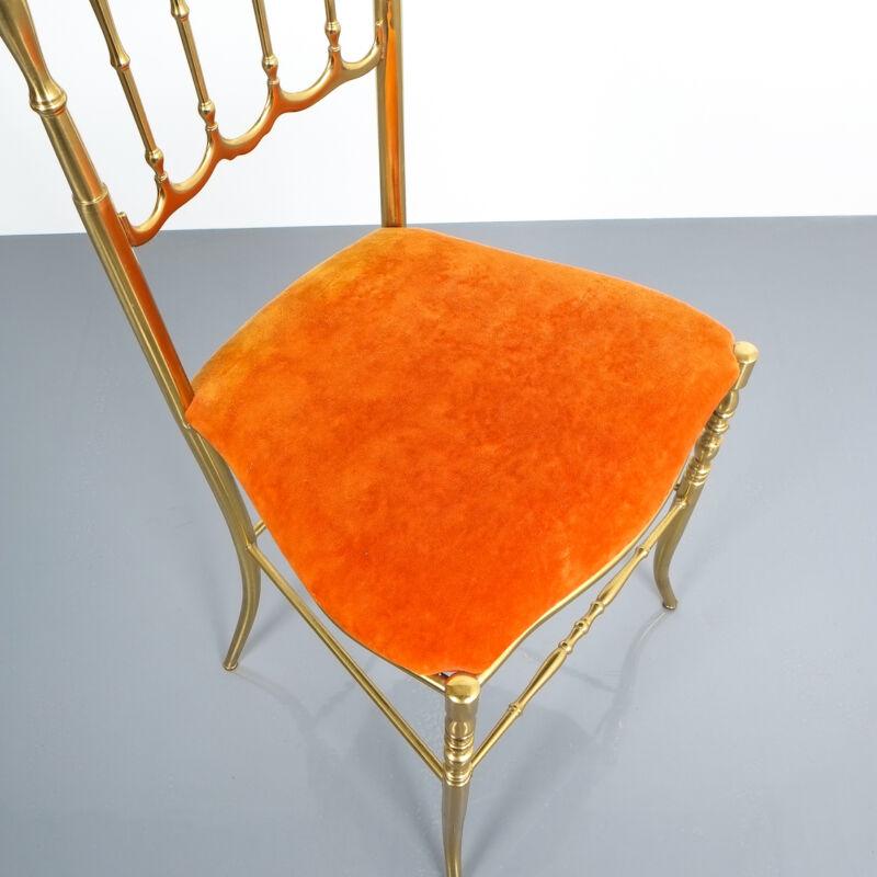 pair chiavari chairs high back 7 Kopie