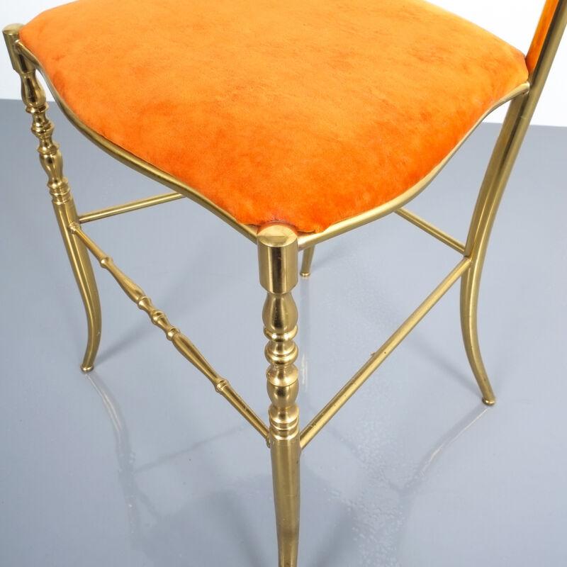 pair chiavari chairs high back 9 Kopie