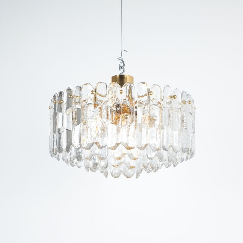 pallazzo kalmar chandelier flush mount_02 Kopie