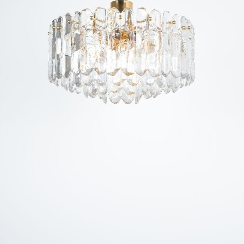 pallazzo kalmar chandelier flush mount_03 Kopie