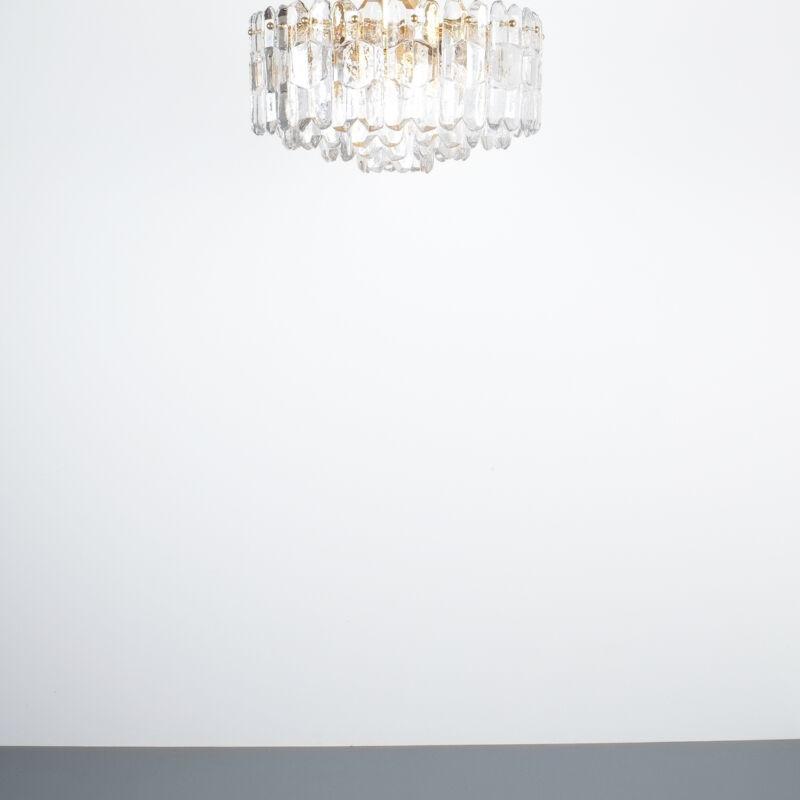 pallazzo kalmar chandelier flush mount_04 Kopie