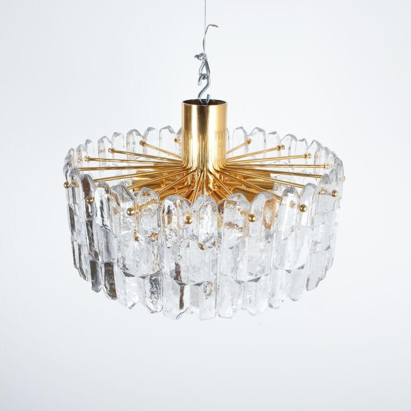 pallazzo kalmar chandelier flush mount_06 Kopie