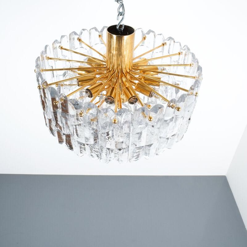 pallazzo kalmar chandelier flush mount_07 Kopie
