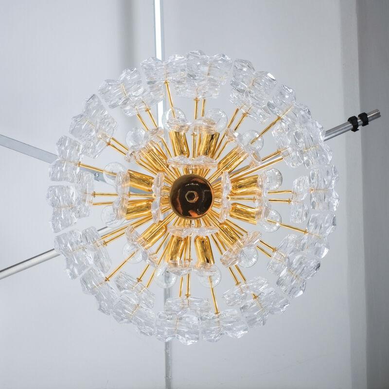 pallazzo kalmar chandelier flush mount_08 Kopie