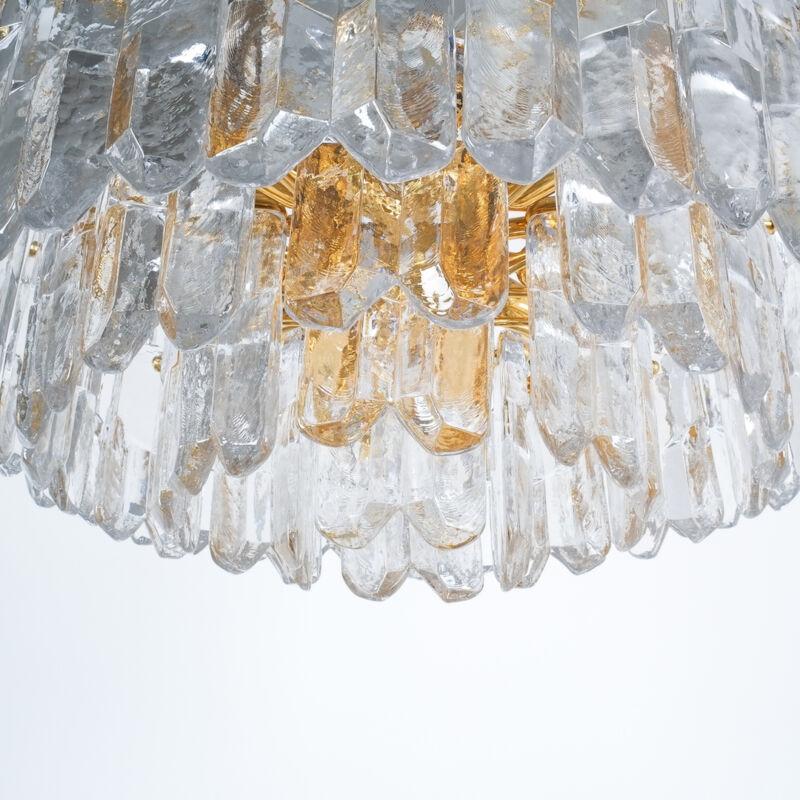 pallazzo kalmar chandelier flush mount_09 Kopie