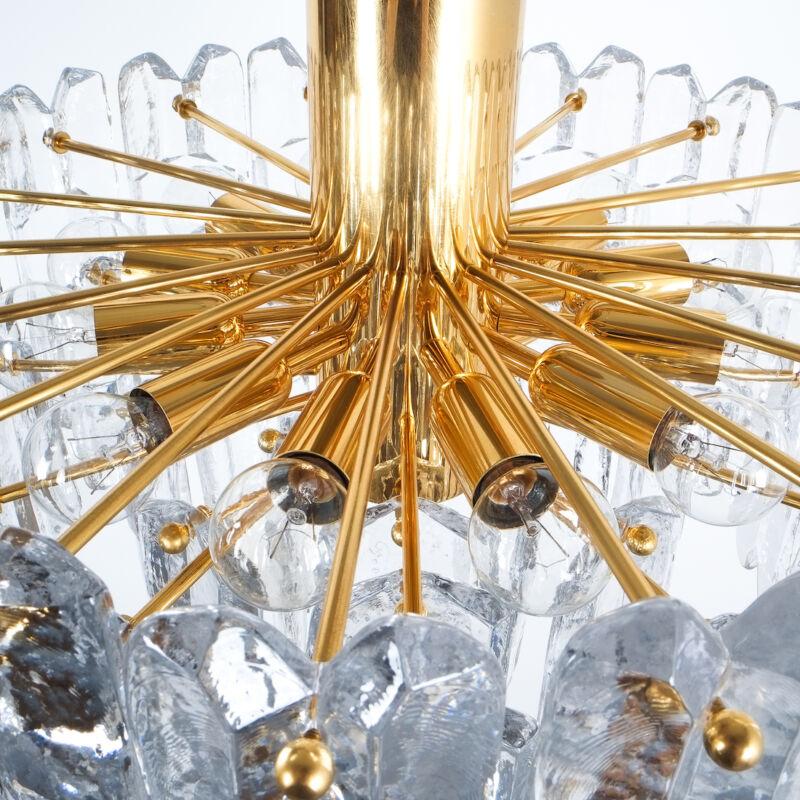 pallazzo kalmar chandelier flush mount_10 Kopie
