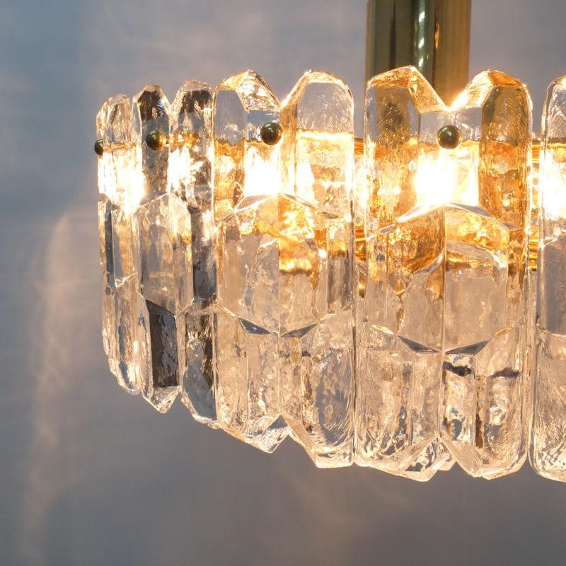 pallazzo kalmar chandelier flush mount_11 Kopie