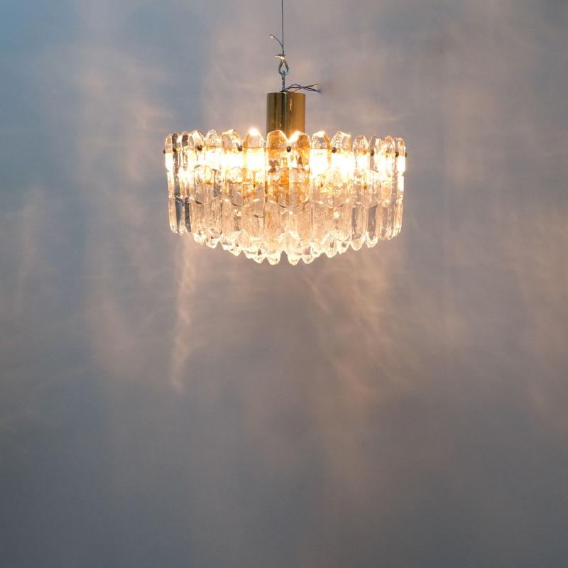 pallazzo kalmar chandelier flush mount_12 Kopie